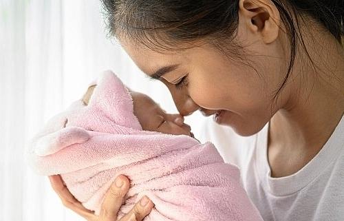 Bảo vệ sức khoẻ - Sản phẩm không nên thiếu trong các gia đình trẻ thời 4.0
