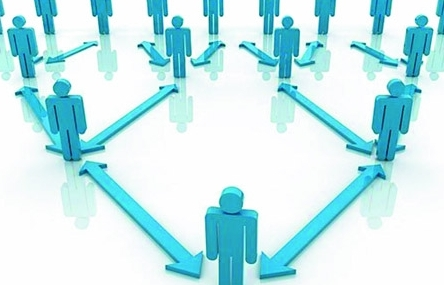 Ban hành quy định về sở hữu chéo giữa các công ty trong nhóm công ty