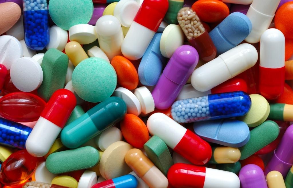 Tiếp tục hướng dẫn khai thông tin nhập khẩu thuốc, nguyên liệu làm thuốc