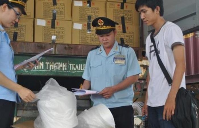 Gỡ vướng cho doanh nghiệp nhập khẩu dược liệu