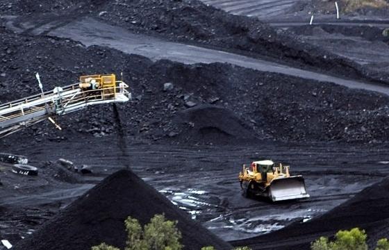 Hòa Phát dự kiến nhập khẩu 7,5 triệu tấn than và quặng từ Australia